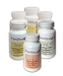 Picture of ProJoba Super Complete - Pack